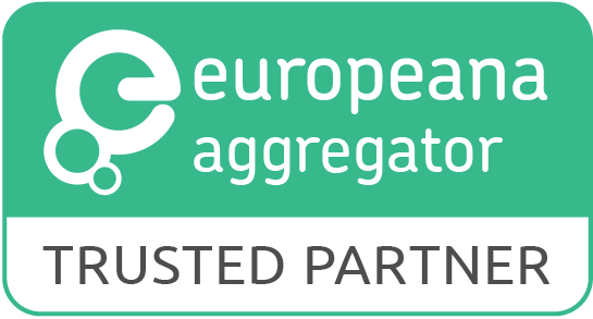 Europeana Aggregator Trusted Partner