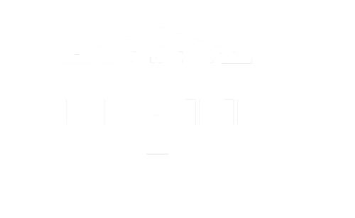 Digitális Erőmű