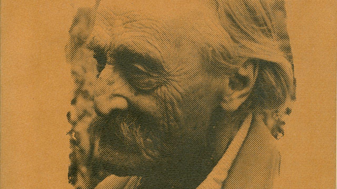 Kós Károly Ankarában