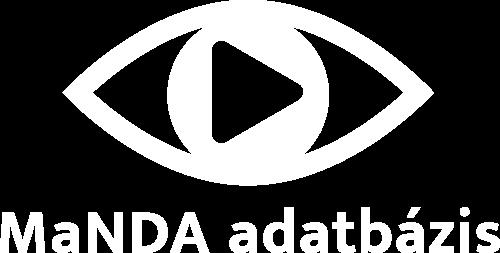 MaNDA adatbázis
