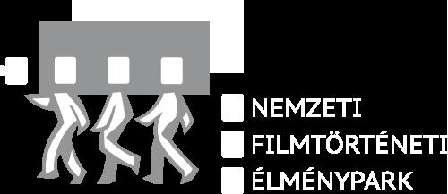Nemzeti Filmtörténeti Élménypark