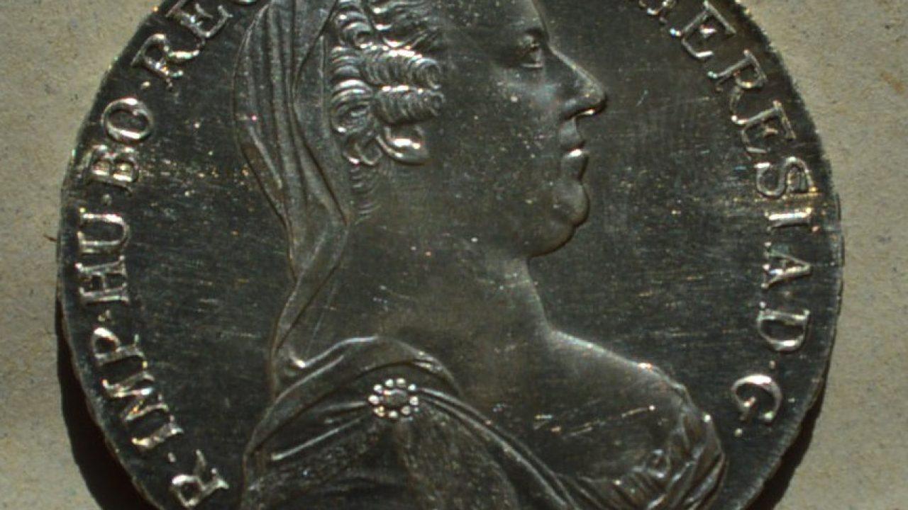 Magyar, szlovák, cseh és osztrák film Mária Teréziáról