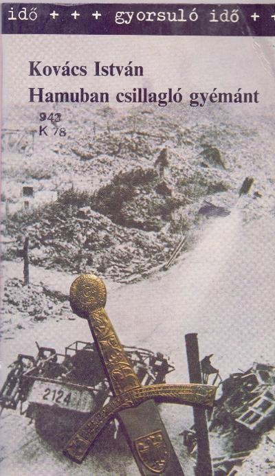 Sobieski János sikertelen uralkodásáról itt is olvashat (MaNDA)