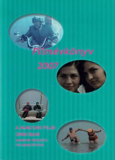 Egy kis múltidézés: a magyar film 2007-ben (MaNDA)