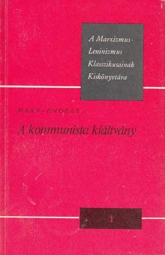 Ezt az 1980-as kiadást a Kárpátalján élő magyaroknak is szánták (MaNDA)