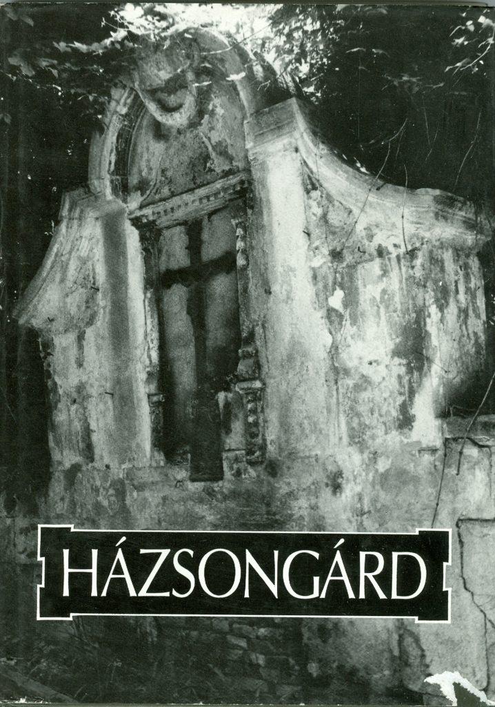 Könyv a kolozsvári hegyoldal évszázados temetkezőhelyéről (MaNDA)
