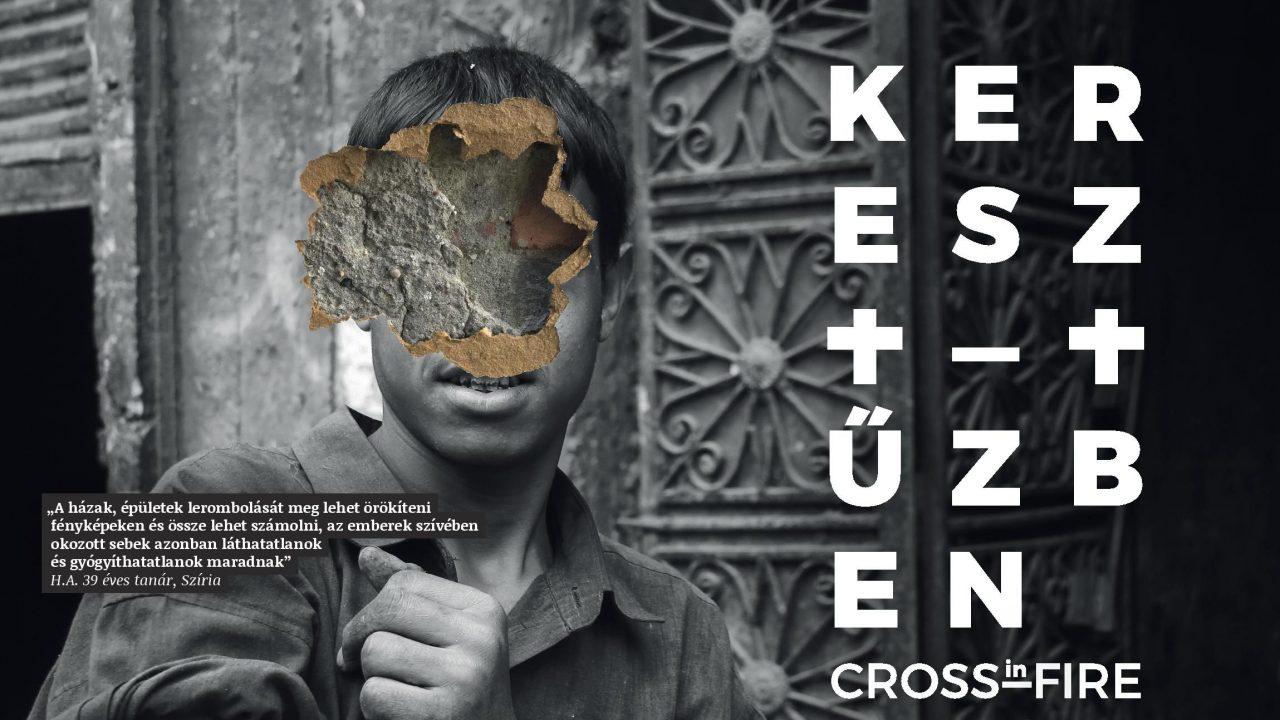 Magyar mise és kiállítás a Vatikánban