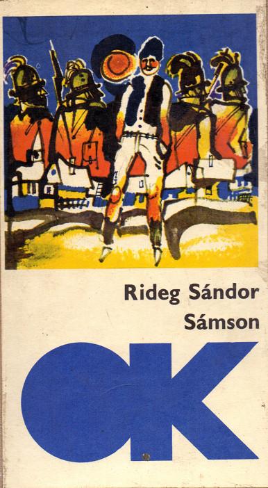 Itt beleolvashat Rideg Sándor egyik elfelejtett regényébe (MaNDA)