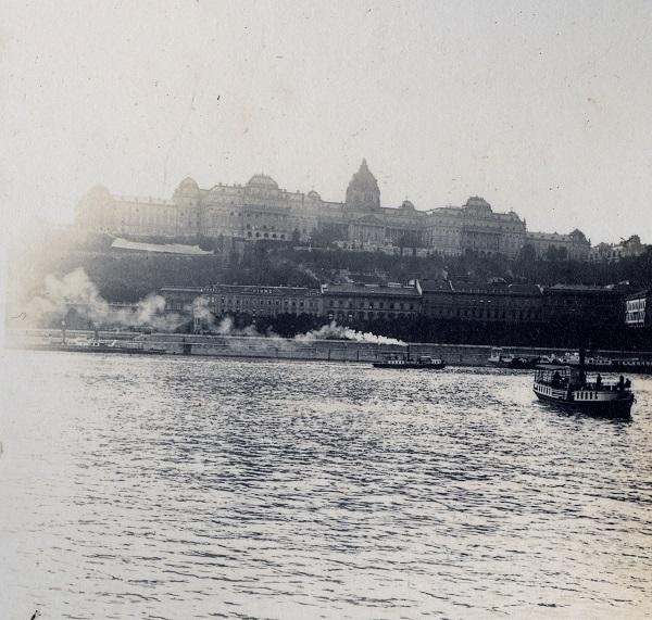 1900k_Budapest0011_29d