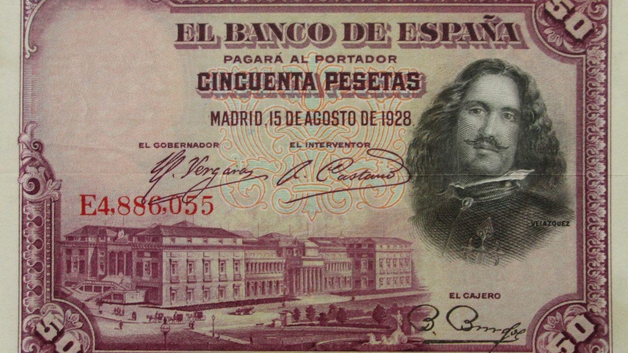 Velázquez udvarhölgyei Madrid utcáin