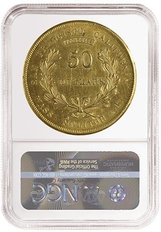 Az ötvendolláros hátoldala (hnm.hu)