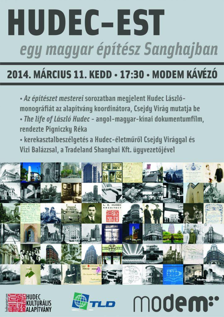 Monográfia is van róla Az építészet mesterei sorozatban (MaNDA)
