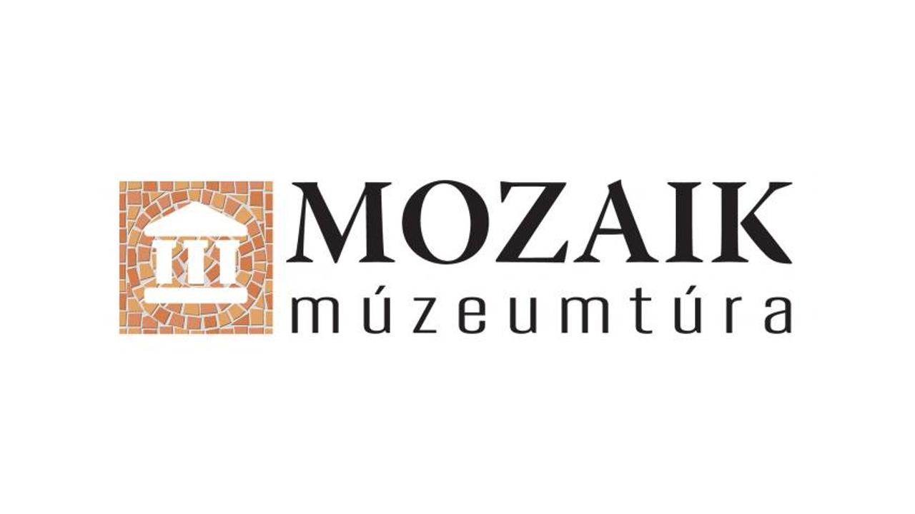 Múzeumok és művészetek erős hétvégéje Szentendrén