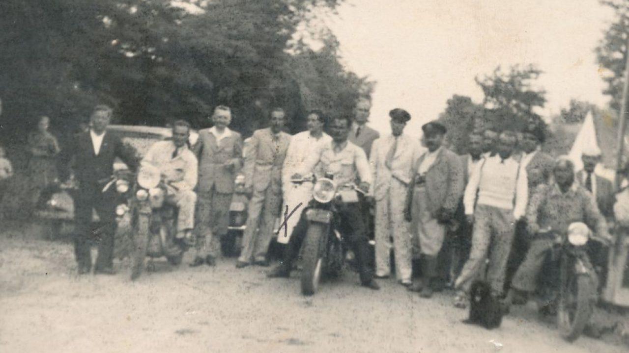 Amikor 1912-ben Pestről leszáguldottak Isztambulba