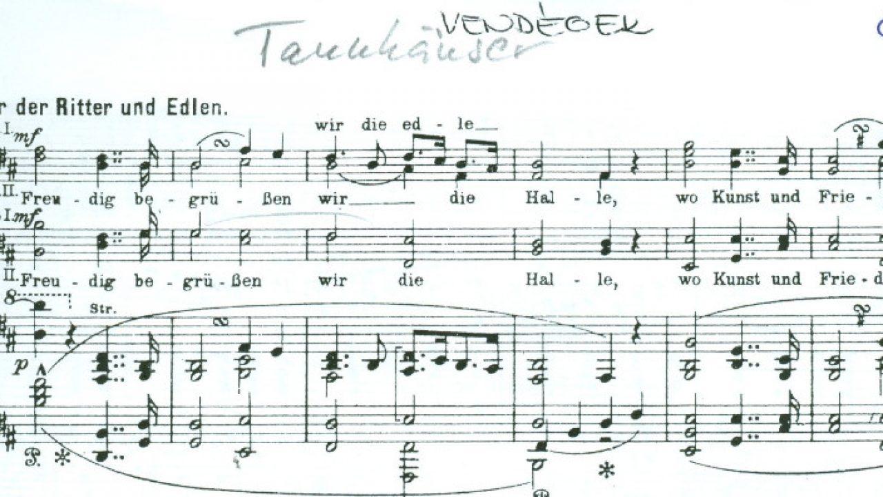 11 millió forint egy Wagner-levélért