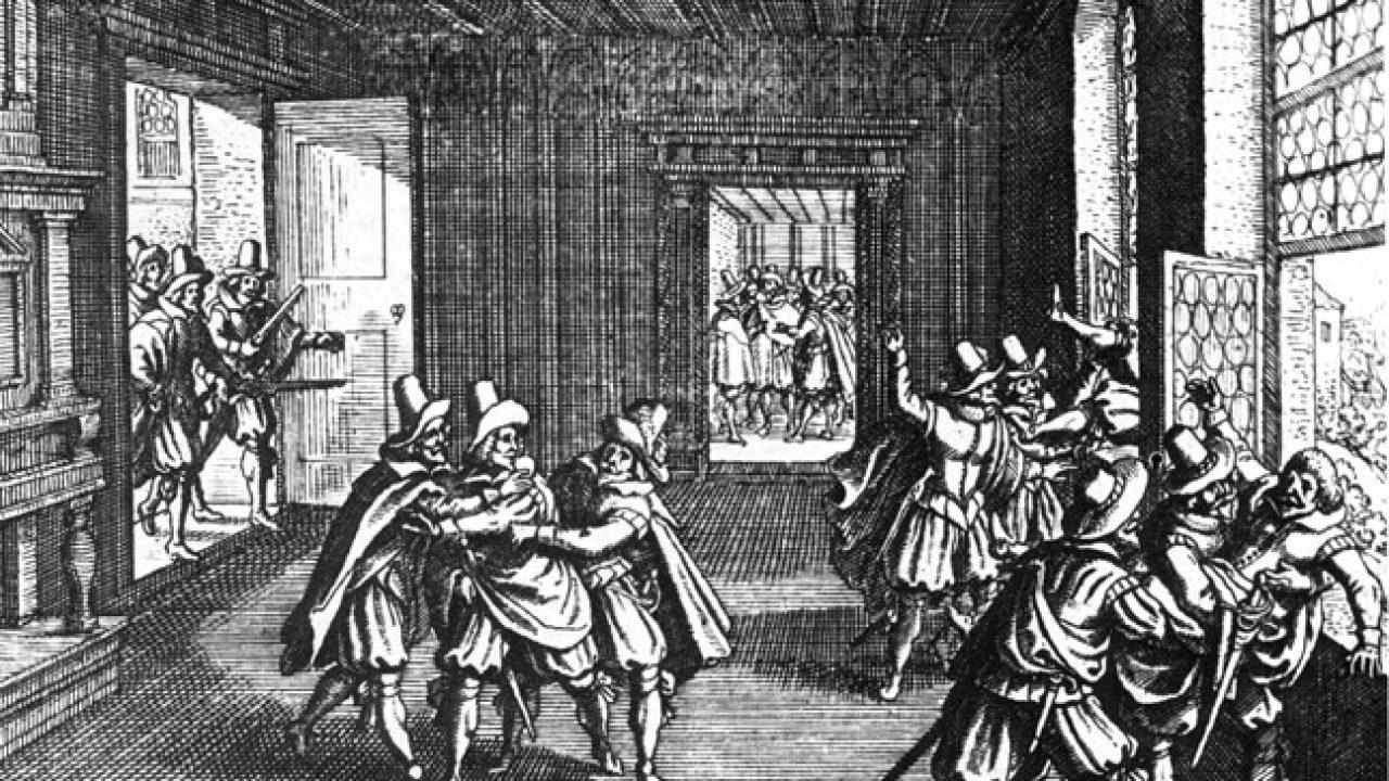 Defenesztráció 400