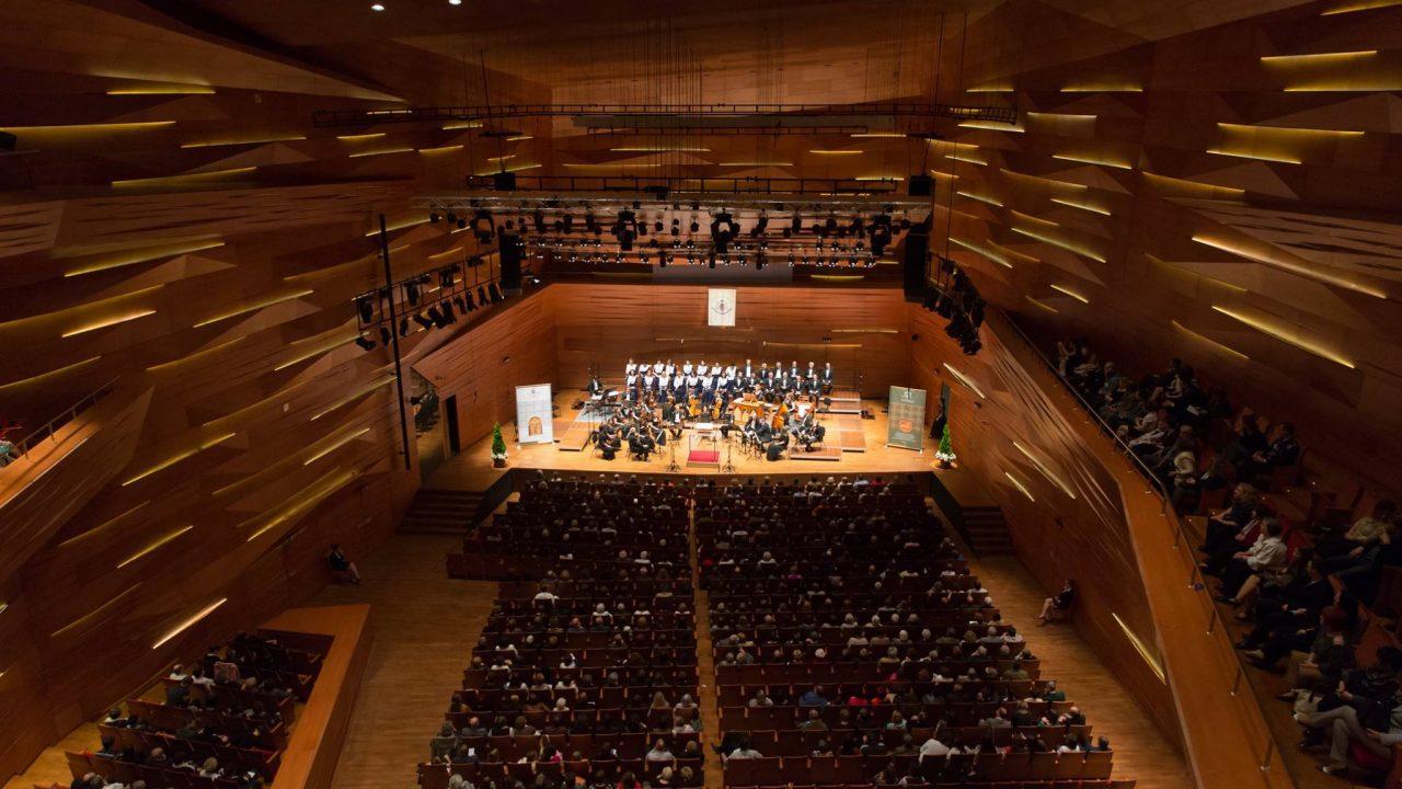 Mahlerrel érkeznek a fiatal Bostoni Filharmonikusok