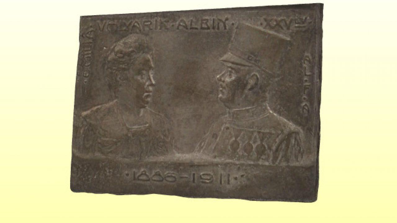 A börtönőr és a szobrász találkozása