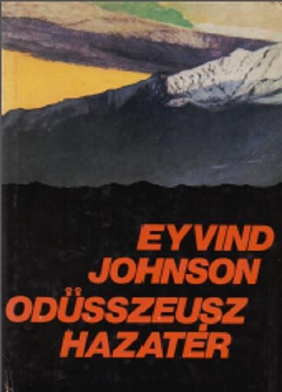 Az 1974-ben megosztott irodalmi Nobel-díjat érő regény (MaNDA)
