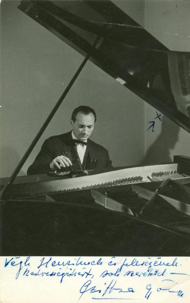 Cziffra György (MaNDA)