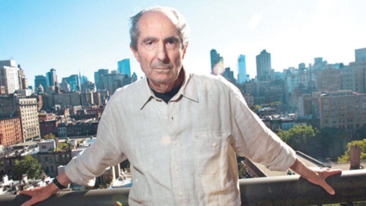 Meghalt az irodalmi Nobel örök várományosa