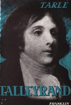 Egy még jobb életrajz a francia forradalom szakértőjétől (MaNDA)
