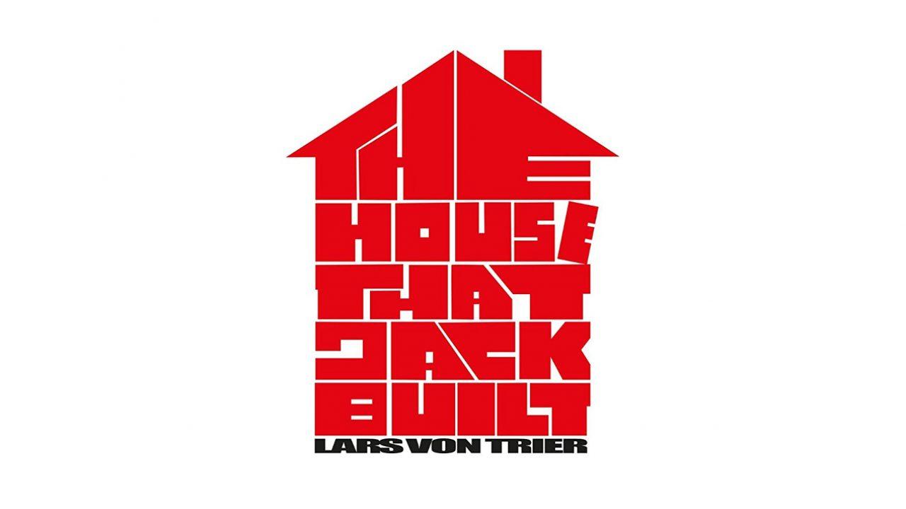 Rettenet és iszonyat öt részben: Lars von Trier visszatért