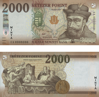 A régi 2000 forintoson (mnb.hu)