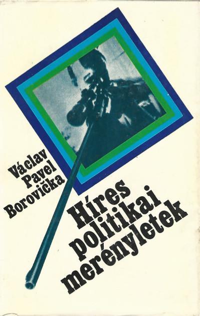 Wallenstein csúf haláláról itt is olvashat (MaNDA)