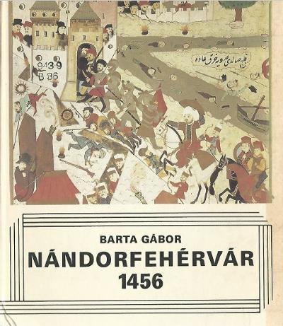 Könyv a diadalról (MaNDA)