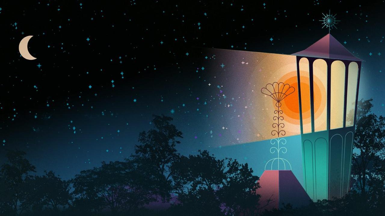A Genezis is indul az Arany toronyért