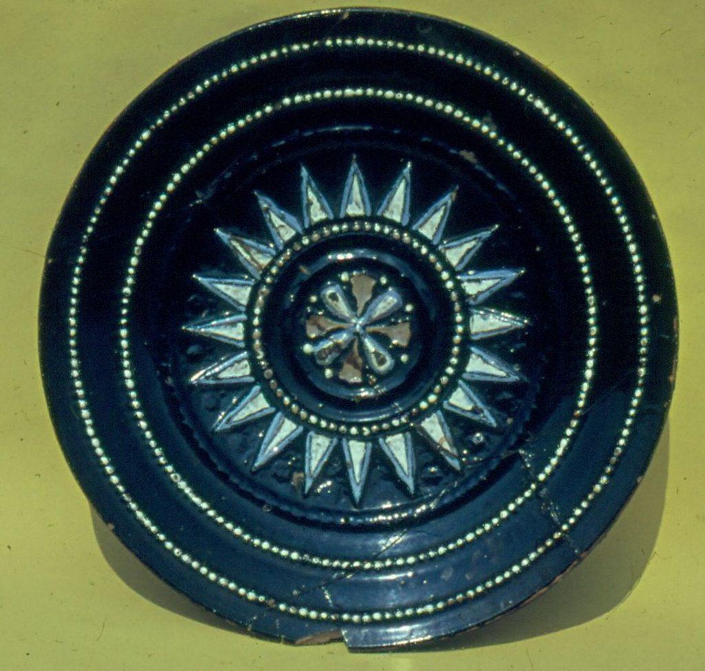 Egy példa a Kárpát-medence magas kerámiakultúrájára (MaNDA)