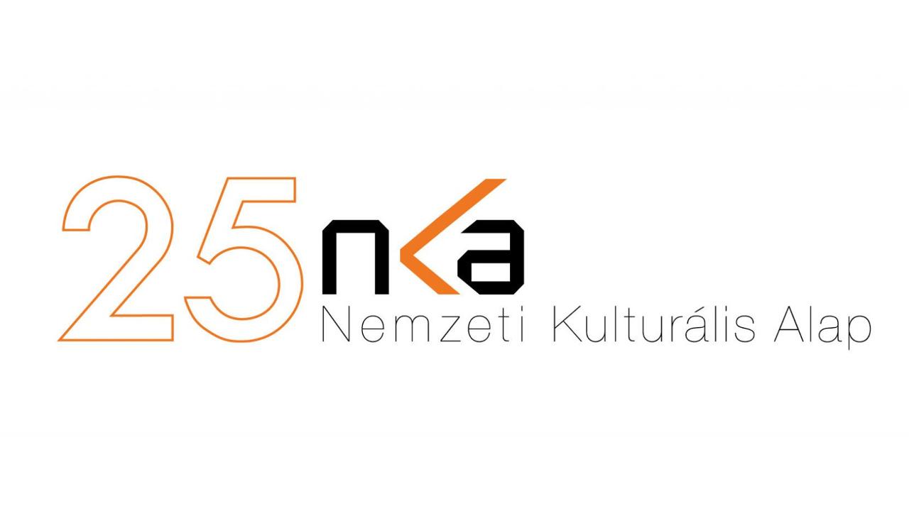 Sivasakti Kalánanda Táncszínház is a fellépők között lesz