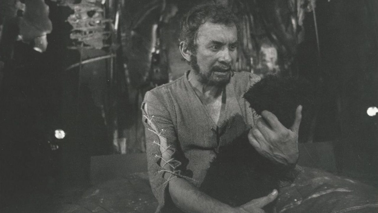 Székely János Napok Pesten és Gyulán