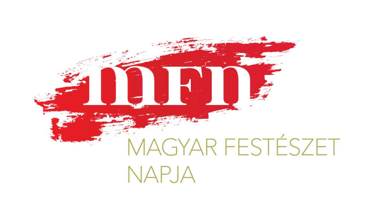 Magyar Festészet Napja 100 kiállítással
