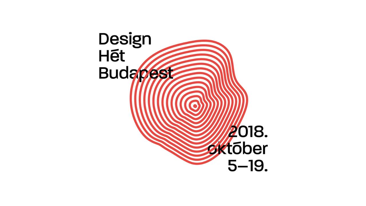 Két hét alatt 250 program a design fesztiválon