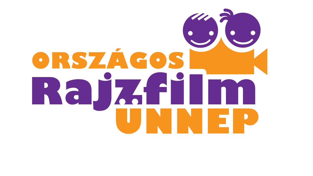 Rajzfilmünnep 92 településen 486 vetítéssel