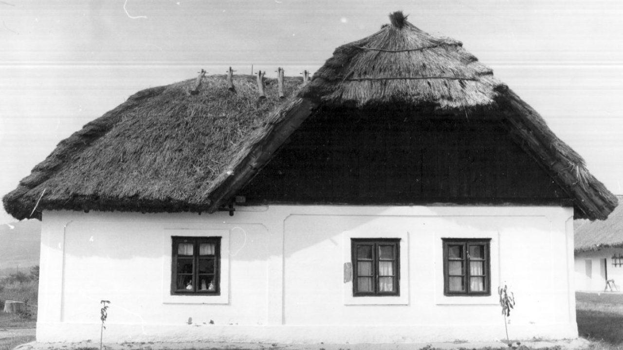 Nívódíj három vidéki múzeumnak