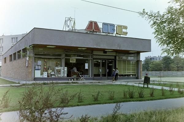 ABC - Fortepan, CC BY-SA