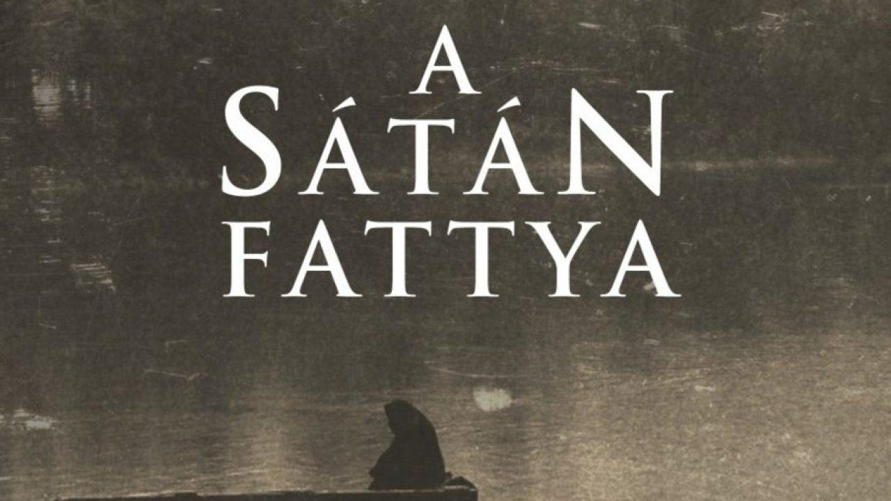 A sátán fattya sikerei