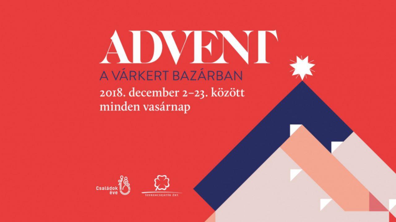 Felidézik a világ legszebb uralkodónőjének magyar karácsonyait
