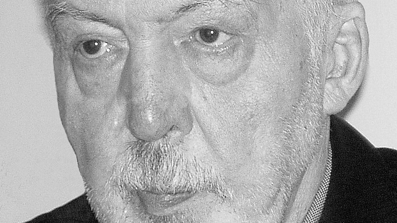 Meghalt Andrej Bitov