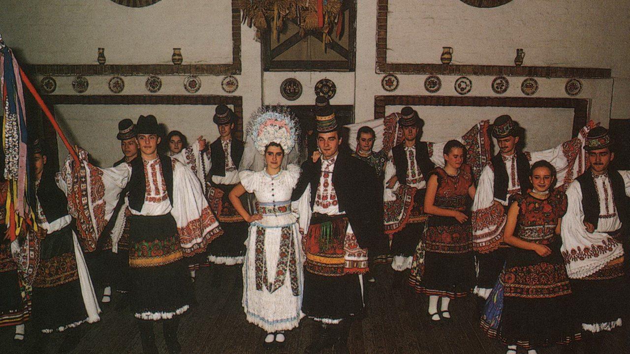 Indul a I Dance Hungary