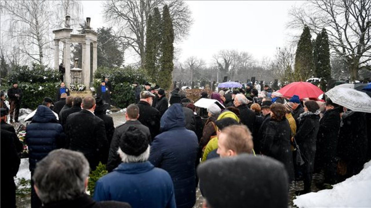 Zsigmond Dezső kapta a Kölcsey-emlékplakettet