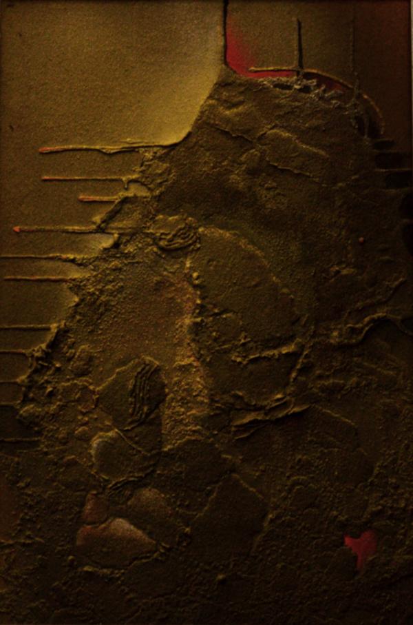 Szent család 82 - Rippl-Rónai Megyei Hatókörű Városi Múzeum, CC BY