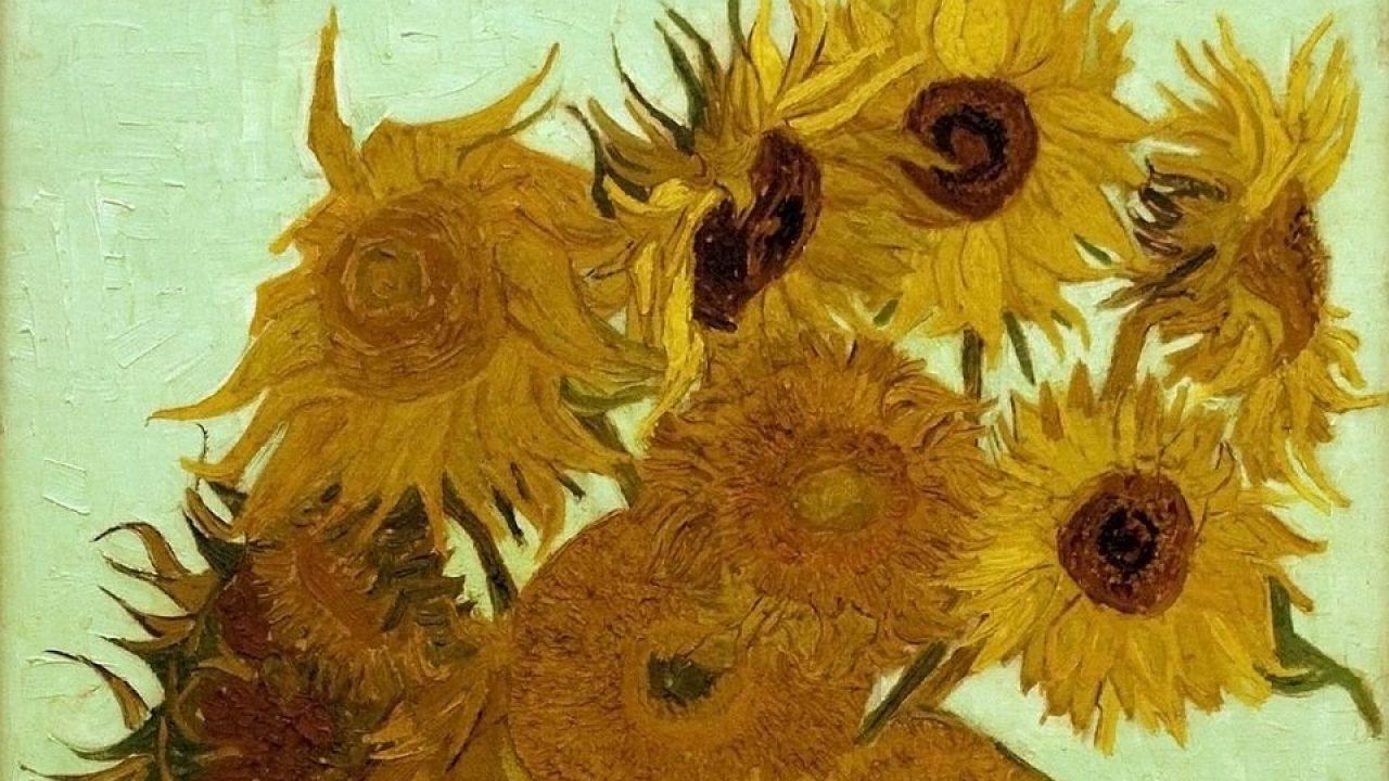 Jövőre Japánba utazik a féltett Van Gogh