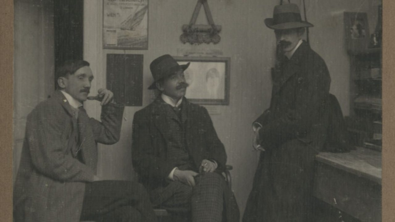 Tornyai néprajzi gyűjteményéből is kiállítás nyílik