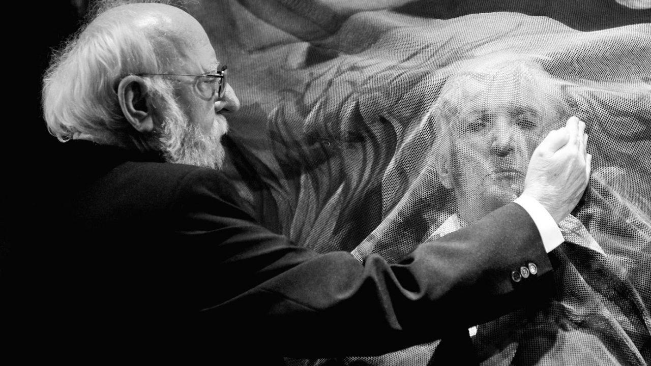 Elhunyt a Kossuth-díjas bábművész