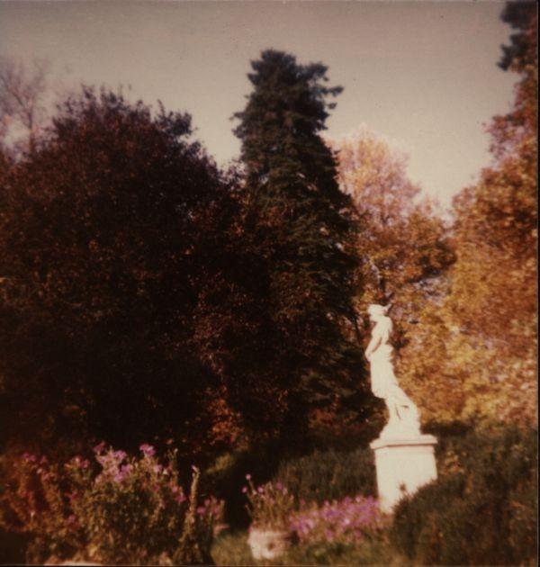Színes fotó - Rippl-Rónai Megyei Hatókörű Városi Múzeum, CC BY