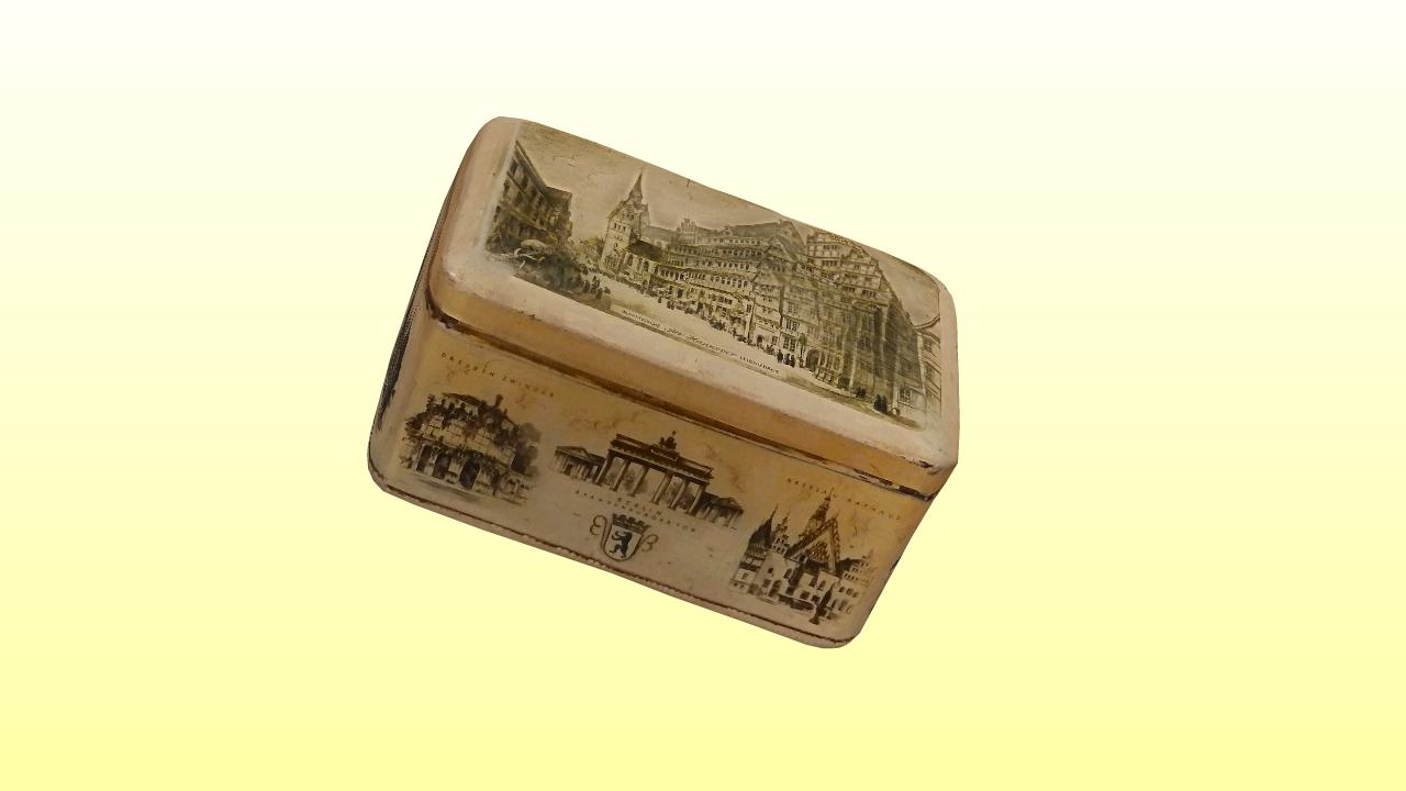 Országimázs dobozka